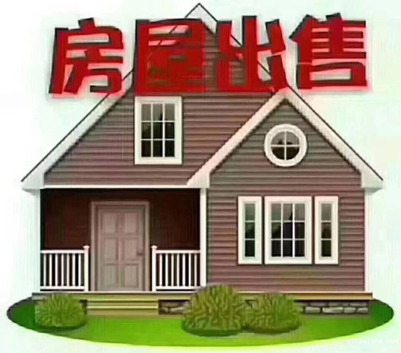 学田北苑 2/6层,135平,高档装修,4室2厅,南车库22平米 另算308万