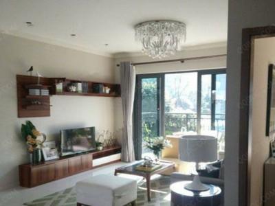 宏和珈都:建面约99-142㎡住宅产品在售,总价57万起